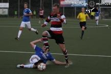 FC Süderelbe - Altona 93_02-08-16_15