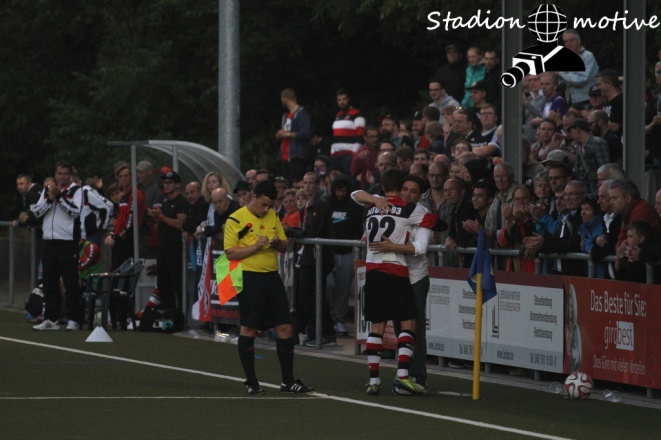 FC Süderelbe - Altona 93_02-08-16_16