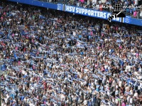 Hamburger SV - Stoke City_06-08-16_02