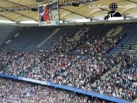 Hamburger SV - Stoke City_06-08-16_03