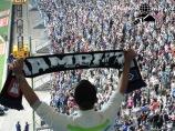 Hamburger SV - Stoke City_06-08-16_04