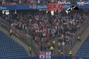 Hamburger SV - Stoke City_06-08-16_05