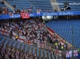 Hamburger SV - Stoke City_06-08-16_07