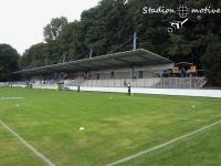 Hannover 96 2 - Hamburger SV 2_13-08-16_02