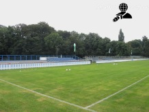 Hannover 96 2 - Hamburger SV 2_13-08-16_03