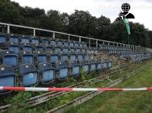Hannover 96 2 - Hamburger SV 2_13-08-16_07