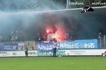 Hannover 96 2 - Hamburger SV 2_13-08-16_13