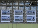 HFC Falke - Bahrenfelder SV_06-08-16_09