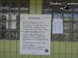 HFC Falke - Bahrenfelder SV_06-08-16_10