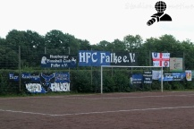 HFC Falke - Niendorfer TSV_09-08-16_02