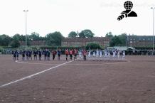 HFC Falke - Niendorfer TSV_09-08-16_04