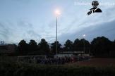 HFC Falke - Niendorfer TSV_09-08-16_11