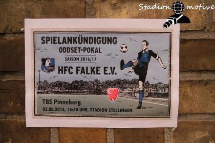 HFC Falke - TBS Pinneberg_03-08-16_15