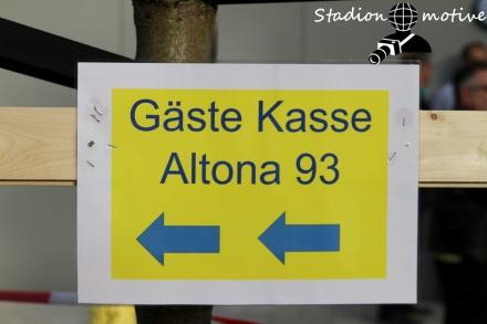 HSV Barmbek-Uhlenhorst - Altona 93_05-08-16_01