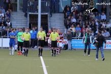 HSV Barmbek-Uhlenhorst - Altona 93_05-08-16_04