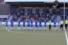 HSV Barmbek-Uhlenhorst - Altona 93_05-08-16_06