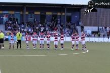 HSV Barmbek-Uhlenhorst - Altona 93_05-08-16_07