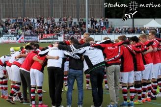 HSV Barmbek-Uhlenhorst - Altona 93_05-08-16_12
