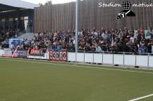 HSV Barmbek-Uhlenhorst - Altona 93_05-08-16_14