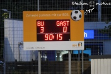 HSV Barmbek-Uhlenhorst - Altona 93_05-08-16_15