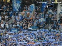Karlsruher SC - 1860 München_27-08-16_02