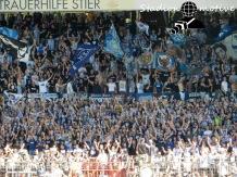 Karlsruher SC - 1860 München_27-08-16_04