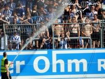 Karlsruher SC - 1860 München_27-08-16_05
