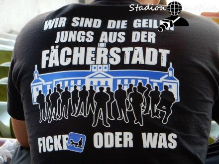 Karlsruher SC - 1860 München_27-08-16_09