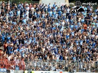 Karlsruher SC - 1860 München_27-08-16_10