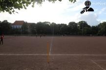 Panteras Negras - Altona 93_10-08-16_08