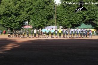 Panteras Negras - Altona 93_10-08-16_11