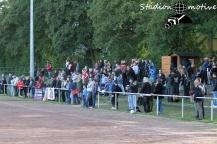 Panteras Negras - Altona 93_10-08-16_14