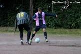 Panteras Negras - Altona 93_10-08-16_29