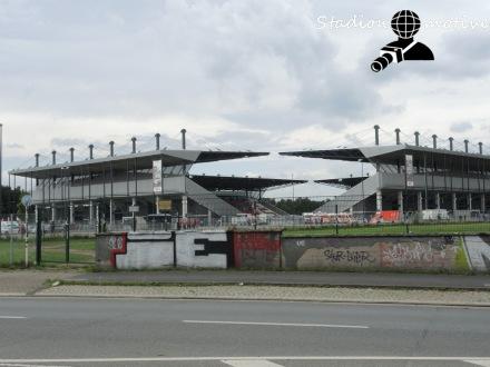 RW Essen - Arminia Bielefeld_20-08-16_01