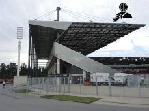 RW Essen - Arminia Bielefeld_20-08-16_04