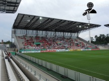 RW Essen - Arminia Bielefeld_20-08-16_06