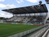 RW Essen - Arminia Bielefeld_20-08-16_07