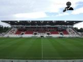 RW Essen - Arminia Bielefeld_20-08-16_08