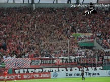RW Essen - Arminia Bielefeld_20-08-16_11