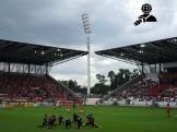 RW Essen - Arminia Bielefeld_20-08-16_12