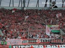 RW Essen - Arminia Bielefeld_20-08-16_14
