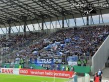 RW Essen - Arminia Bielefeld_20-08-16_15