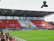 RW Essen - Arminia Bielefeld_20-08-16_16