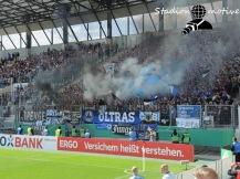 RW Essen - Arminia Bielefeld_20-08-16_17