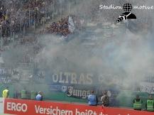 RW Essen - Arminia Bielefeld_20-08-16_18