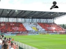 RW Essen - Arminia Bielefeld_20-08-16_19