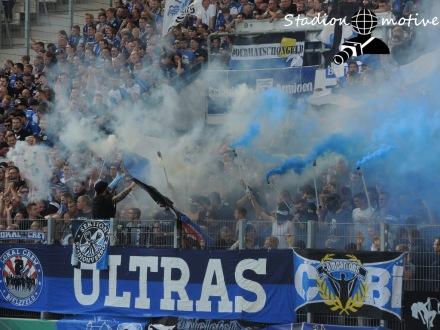 RW Essen - Arminia Bielefeld_20-08-16_20