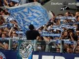 RW Essen - Arminia Bielefeld_20-08-16_23