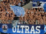 RW Essen - Arminia Bielefeld_20-08-16_24