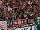 RW Essen - Arminia Bielefeld_20-08-16_25